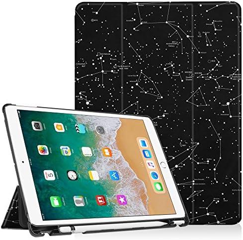 Fintie Built iPad 10 5 Pro