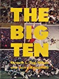 img - for The Big Ten book / textbook / text book