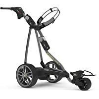Powakaddy 2019 FW7s GPS Chariot Golf Électrique 36 Trou Lithium