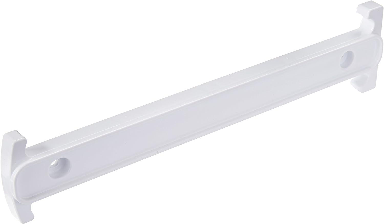GENUINE Frigidaire 297099500 Refrigerator Shelf Support