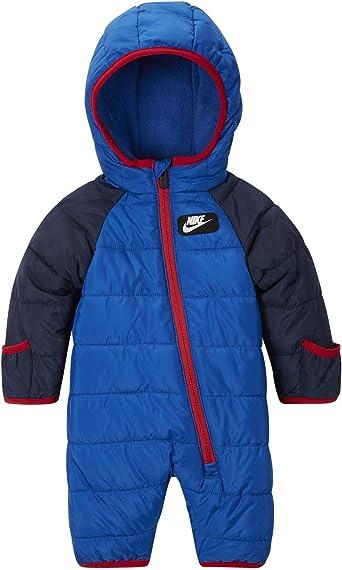 nike coat baby