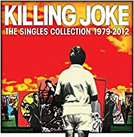 Singles Collection 1979-2012 [Importado]