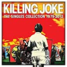 The Singles Collection 1979-2012 [2 CD]