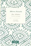 img - for MAR ATL NTICO book / textbook / text book