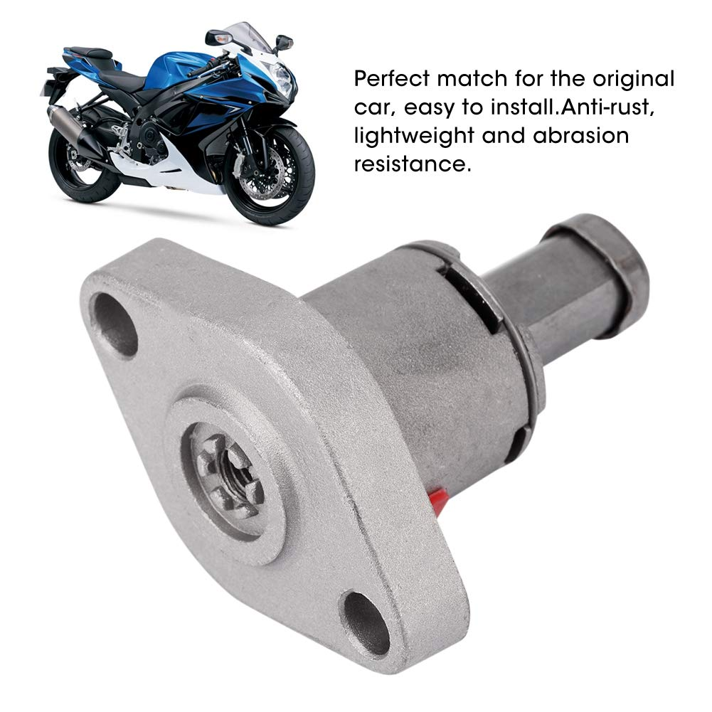 Scooter Camshaft Timing Chain Tensioner for GY6125cc 150cc 152QMI ...