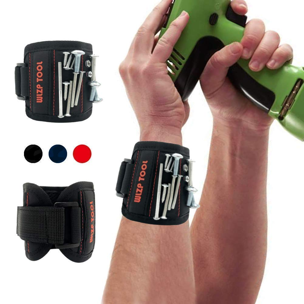 Magnetische Armbänder, Beste Geschenke für Männer, 10 ...
