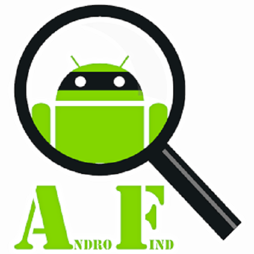 AndroFind
