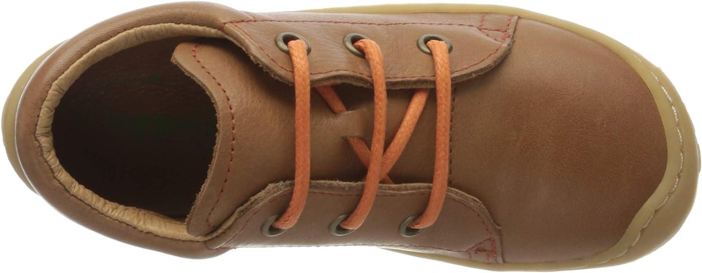 Froddo Unisex Kinder G2130191 Kids Shoe Brogues
