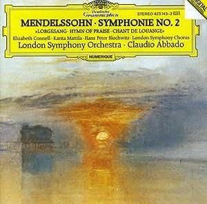Felix Mendelssohn's Musical Style