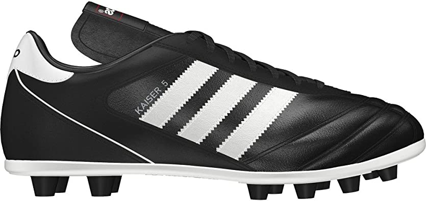 adidas Kaiser 5 Liga, Chaussures de Football Homme: Amazon