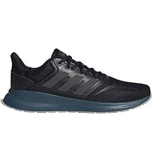 adidas Herren Asweerun Fitnessschuhe: : Schuhe