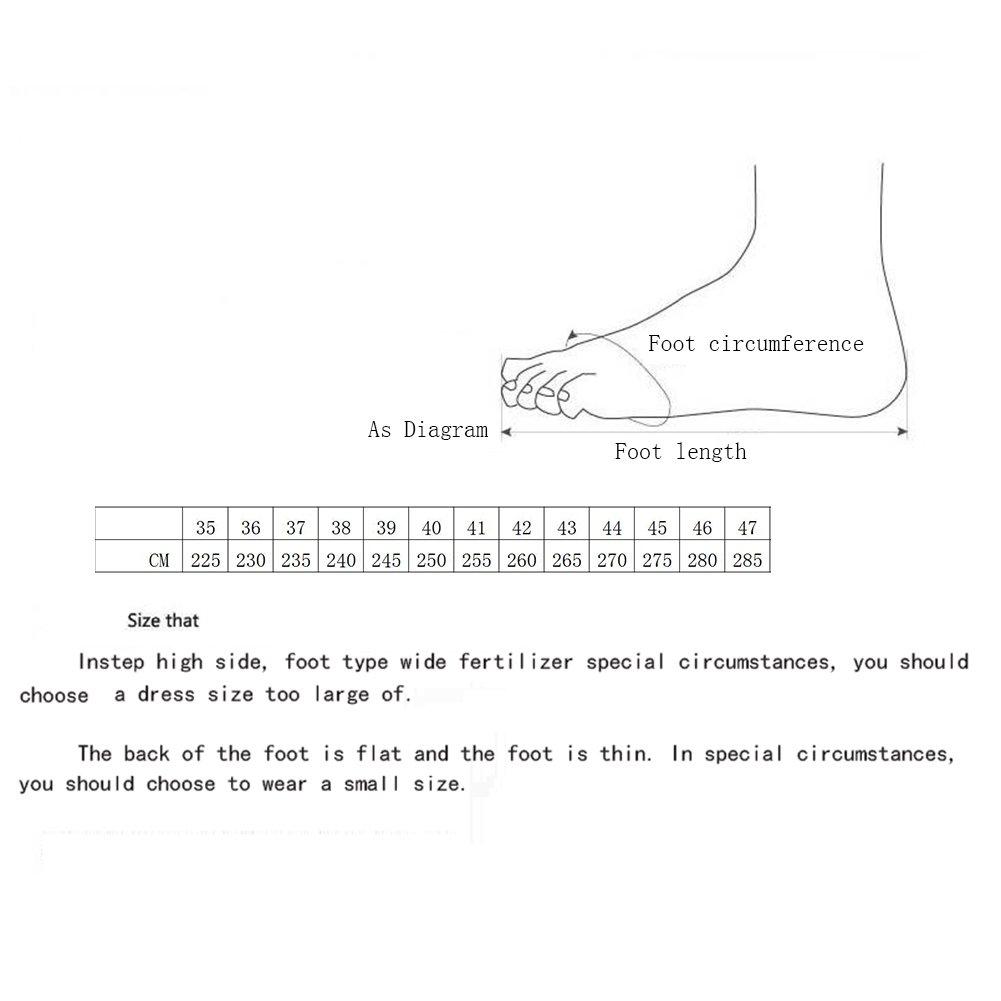 Herrenschuhe Leder Frühling Sommer Herbst Herren Leder Peas Schuhe Schuhe Peas Loafers & Slip-Ons Große Größe Einfache Schuhe Casual Driving schuhe (Farbe   001, Größe   41) a21ebc