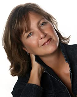 Beverly Breton Carroll