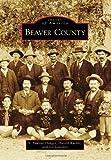Beaver County, V. Pauline, VPauline Hodges, and Harold Kachel, 0738583502