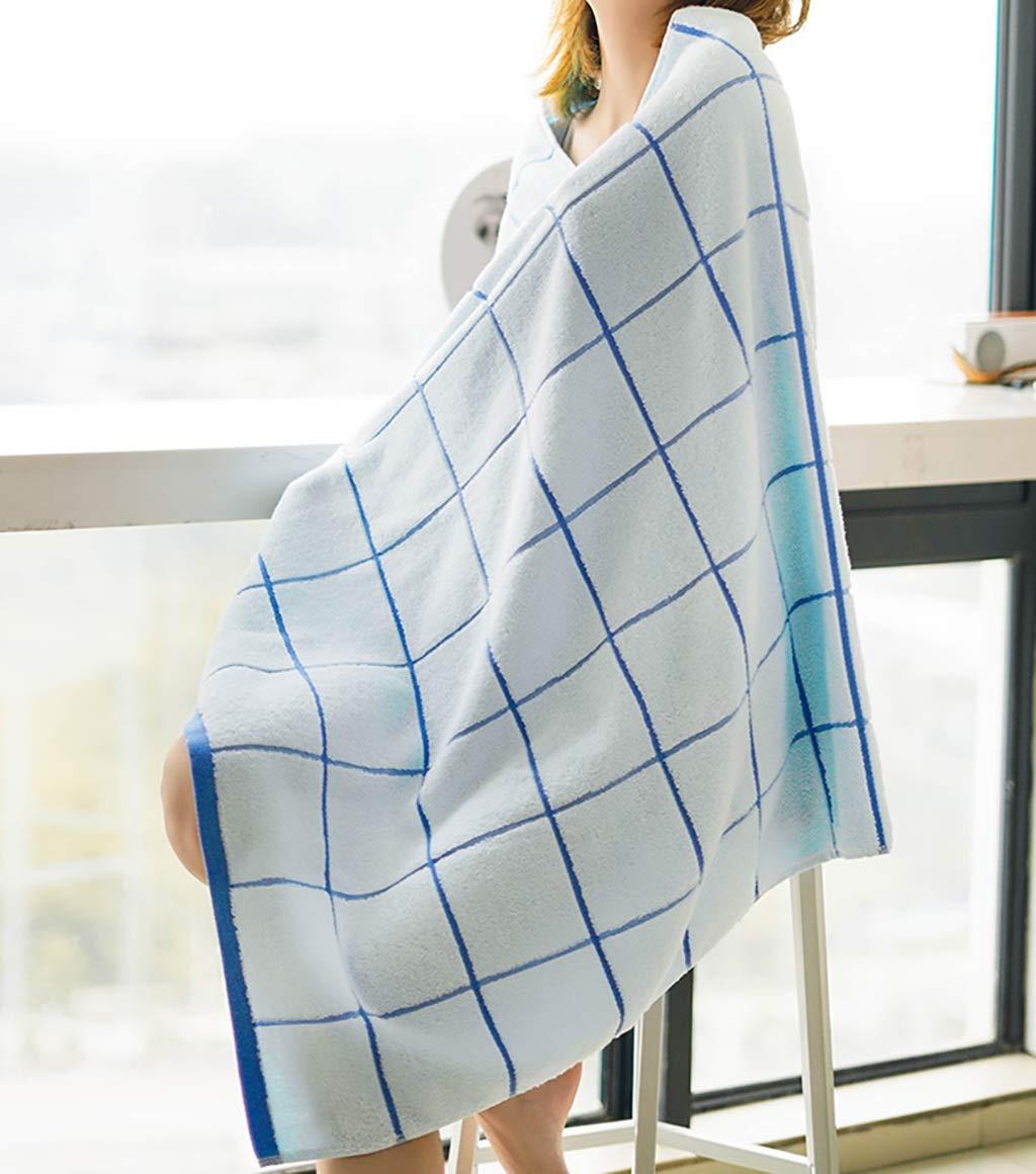 traspirante Asciugatura rapida Resistente alle muffe Elevato assorbimento dacqua Family Hotel Spa Multifunzione Asciugamani da bagno Teli bagno Asciugamano Asciugamano morbido Luxury Cotton Sheet