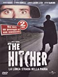The hitcher - La lunga strada della paura [Import anglais]