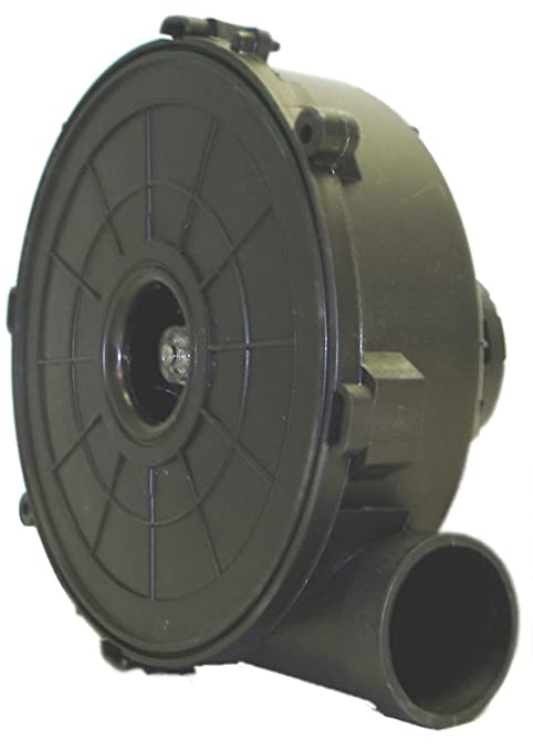 Fasco A213 Specific Purpose Blowers, Lennox 7021-10376, 18L0401