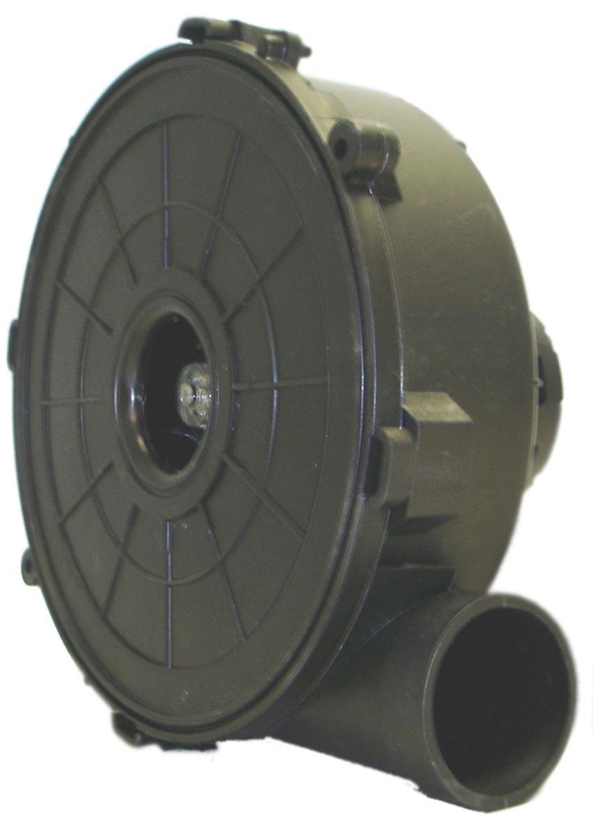 Fasco A213 Specific Purpose Blowers, Lennox 7021-10376, 18L0401