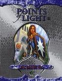Points of Light 2 the Sunrise Sea, Conley Rob, 0982300158