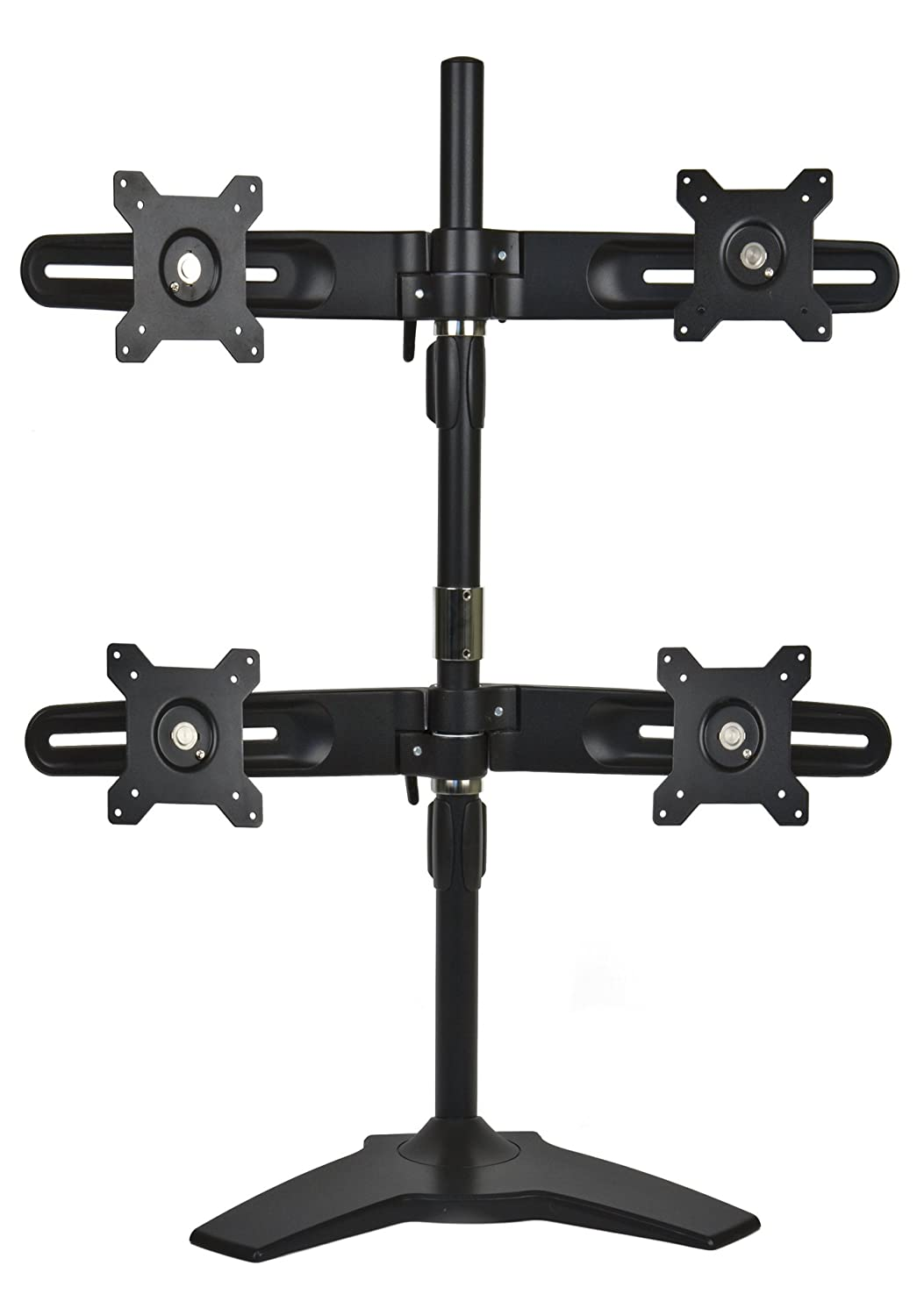 Taa Compliant. Supports Lcd Monitor 15in Up to 24in and Under 17.6 Lbs Per Arm. Planar 997-6035-00 Monitor Accessories