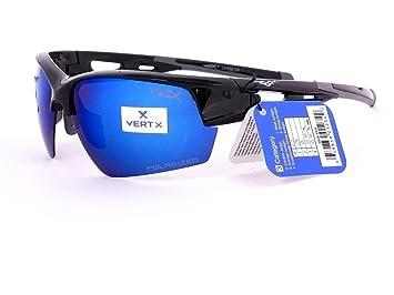 Sonnenbrille Sehstärke polarisees Sport Fahrrad Mountainbike
