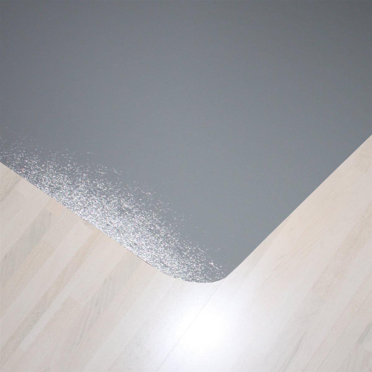 Teppichboden grau büro  Bodenschutzmatte/Teppichboden in versch. Farben und Größen ...