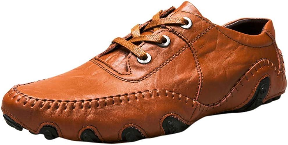 chaussure homme talon haut amazon