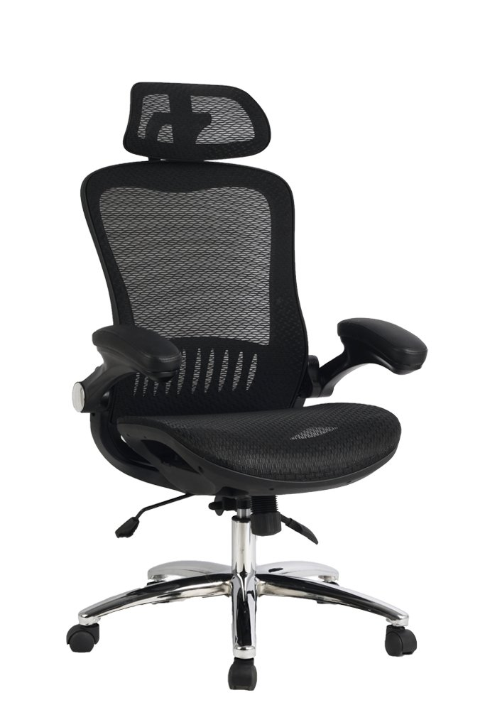 Viva Office Mesh Chair