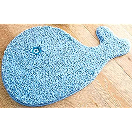 61tnrWSaByL._SS450_ Whale Rugs and Whale Area Rugs