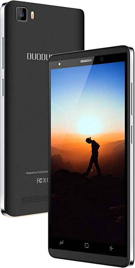 Moviles Buenos 4G, J3 (2020) 16GB ROM / 128GB escalables Android ...