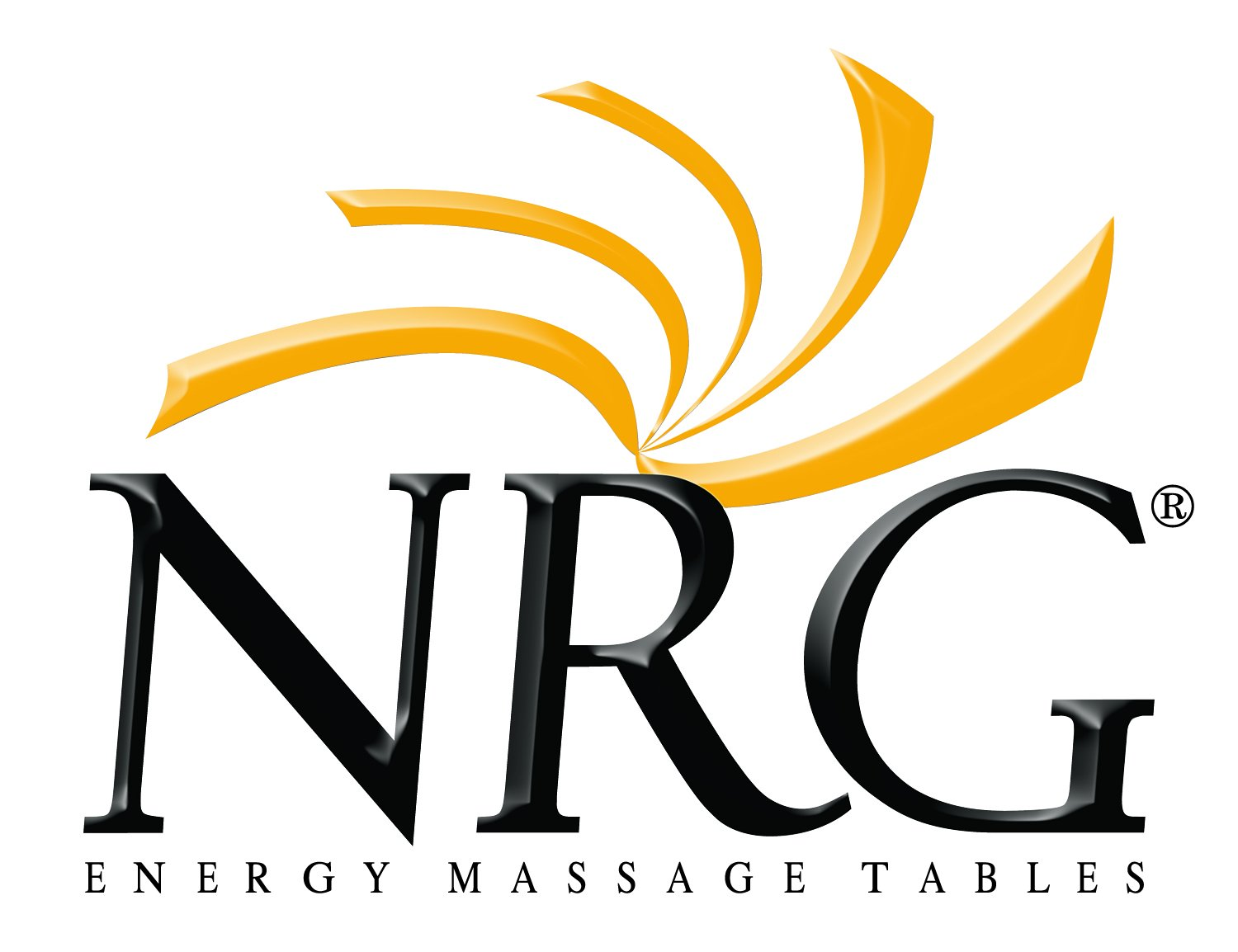 NRG Premium Microfiber Massage Table - 3 Piece Sheet Set (Face Rest Cover, Flat Sheet & Fitted Sheet) - 2 Pack (Dark Chocolate)