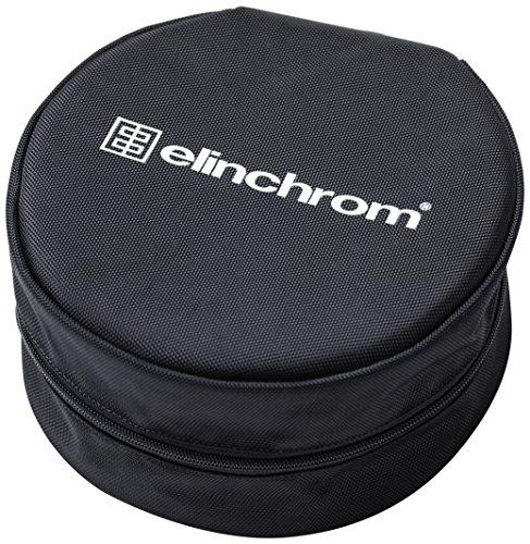 Elinchrom Grid Bags - Gray (EL33217)