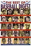 The Best of Baseball Digest, John Kuenster, 1566636558