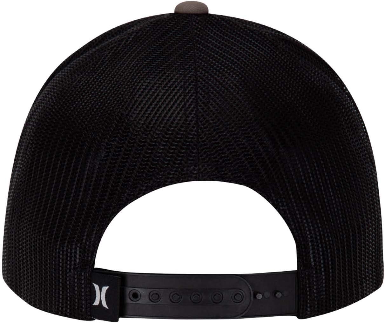 Hurley M Overspray Hat - Gorras Hombre: Amazon.es: Ropa y accesorios