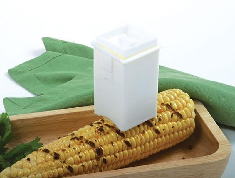 Corn Butter Spreader
