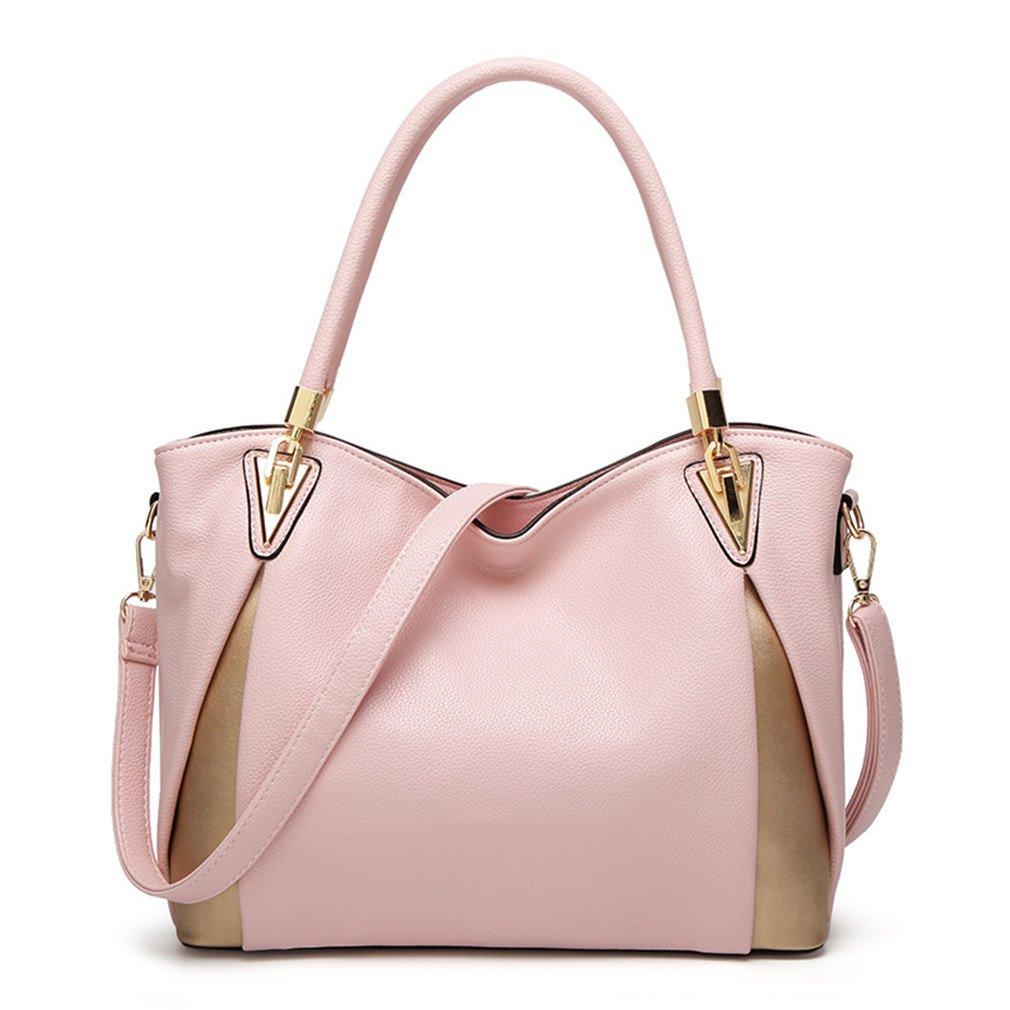 Finden Große Online Billige Browse Frauen Tasche FamousHandbag ...