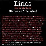 Lines 12914519
