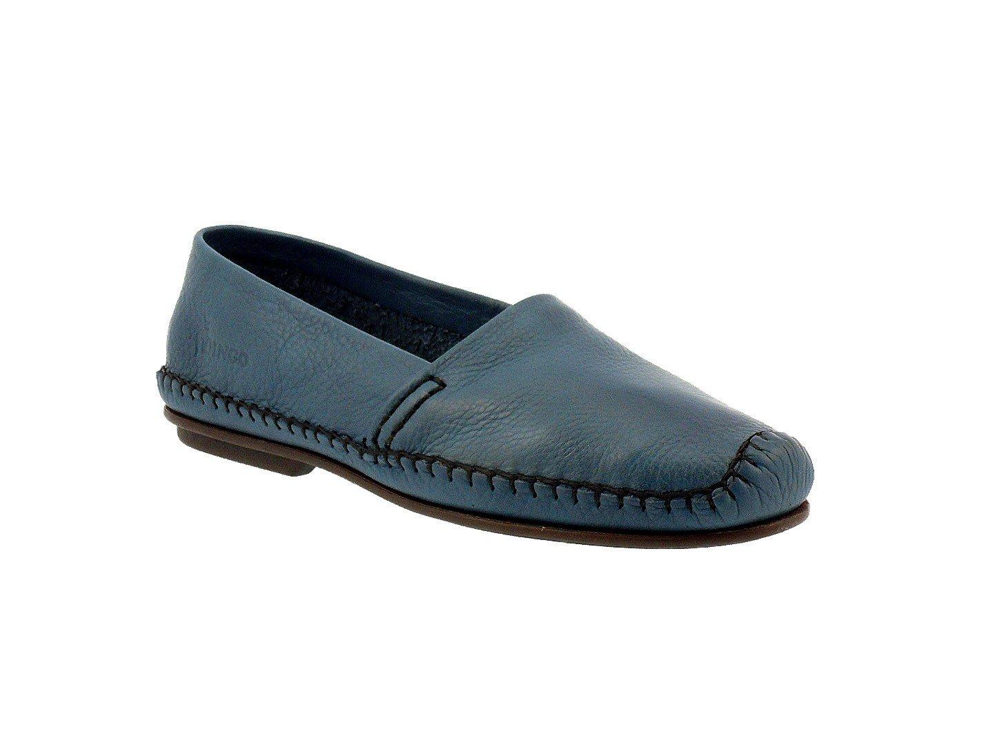 DingobyFluchos - Mocasines para hombre 44|Jean Zapatos de moda en línea Obtenga el mejor descuento de venta caliente-Descuento más grande