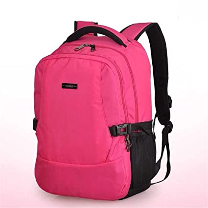 114c97940d77 ZTZT 2015 Fashion Waterproof Multifunctional Men Luggage   Travel Bags Brand  Knapsack