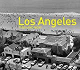 Los Angeles: Then and Now®