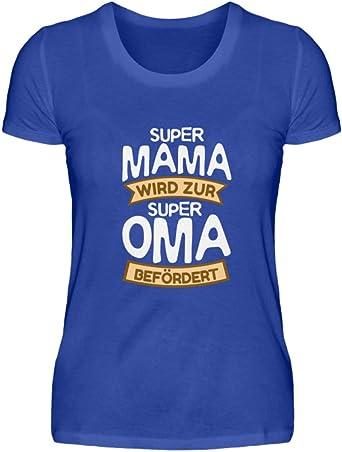 Camiseta de mujer con texto en inglés