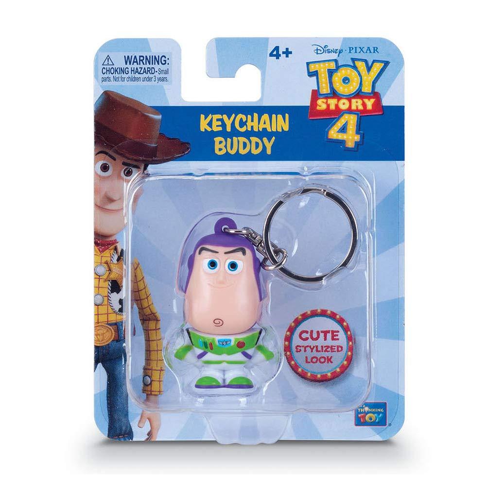 Toy Story Llavero Personajes Surtido (BIZAK 61234482 ...