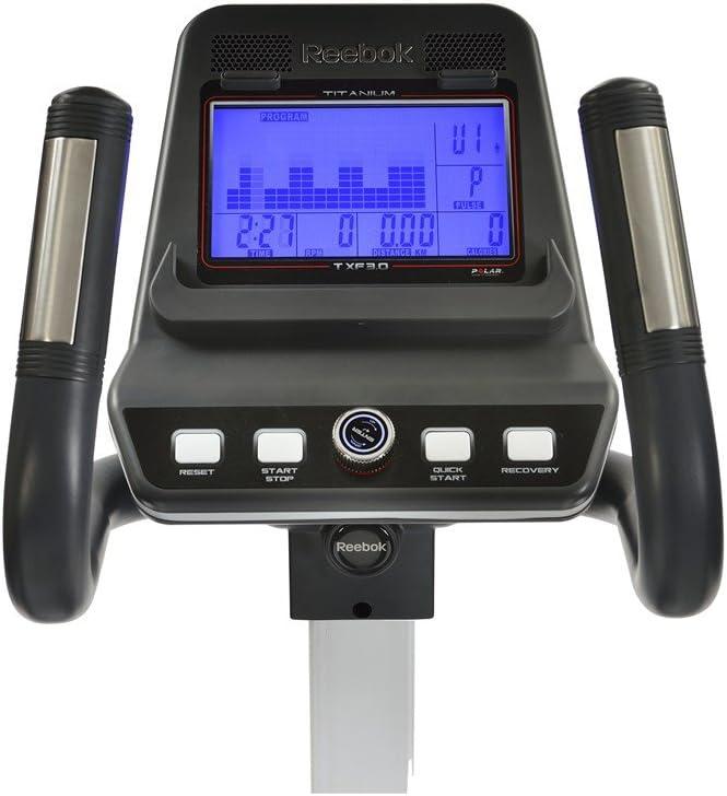 Reebok TXF3.0 Front Drive Cross Trainer