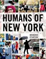 Humans of New York par Stanton