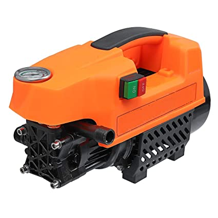 XTRA POWER -PW-60W Pressure Washer