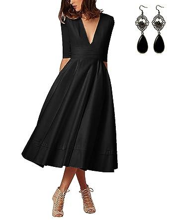 Popular Cocktail Dresses Formal