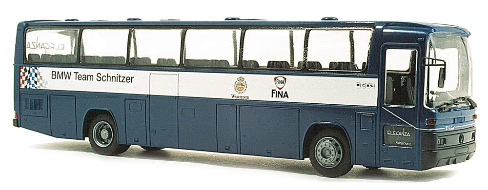 Reitze Rietze – 152.882,6 cm Mercedes Benz O 303 RHD Eleganza Bus Modell