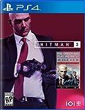 Hitman 2 - PlayStation 4 - Standard Edition