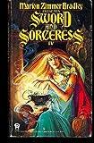 Sword and sorceress IV (Sword and Sorceress)