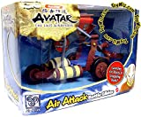 Avatar Air Battle Glider
